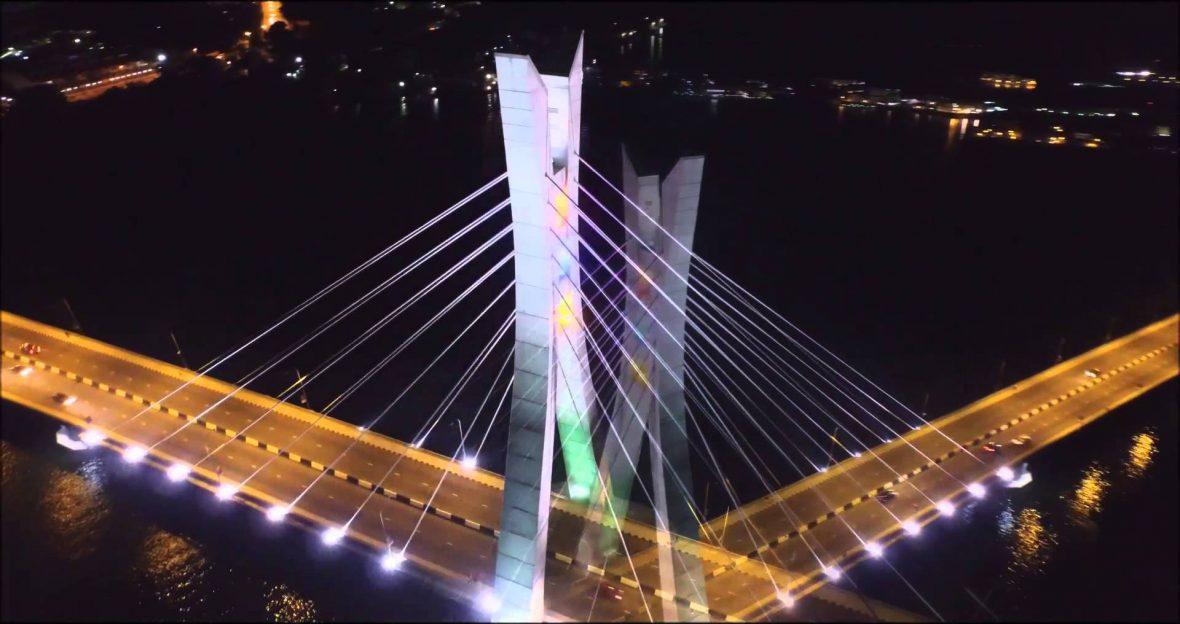 cropped-lekki-ikoyi-bridge-at-night.jpg