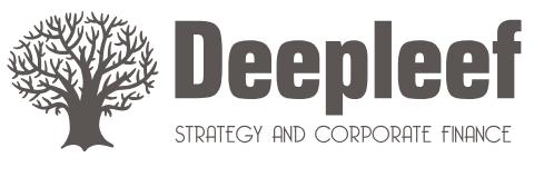 Deepleef